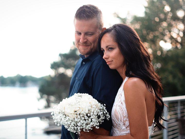 Tmx Bridegroom 51 1982429 159750625547664 Adrian, MI wedding videography