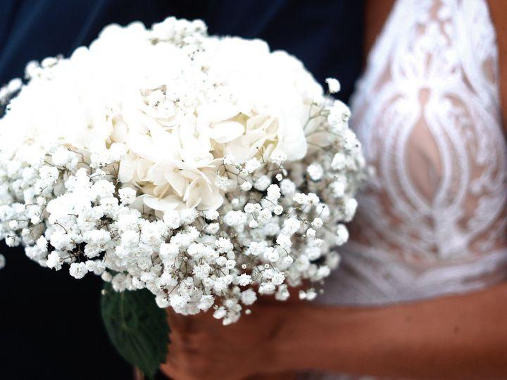 Tmx Decor 51 1982429 159750625751851 Adrian, MI wedding videography
