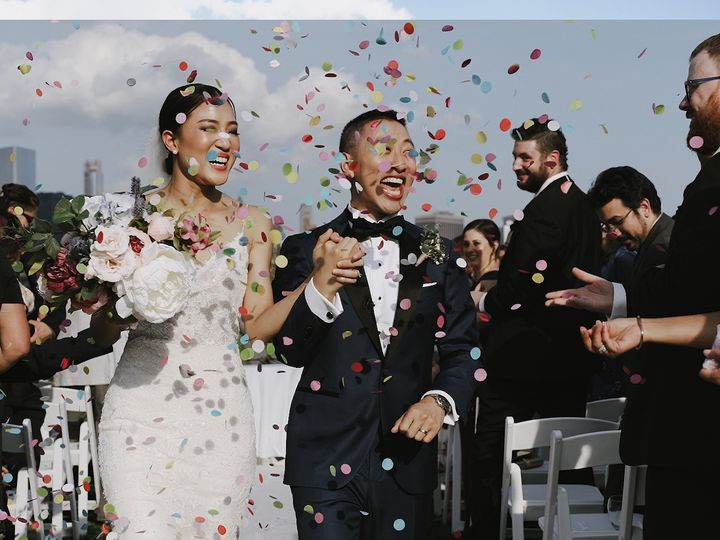 Tmx Demo 2020 00 01 11 13 Still014 51 982429 157913438111909 Washington, DC wedding videography
