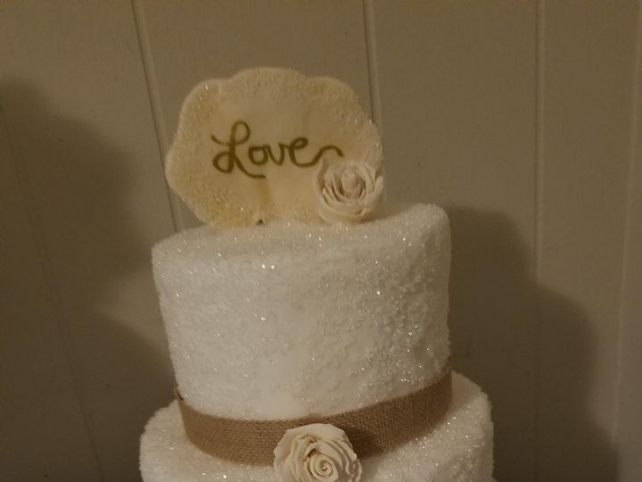 Tmx 20170714 063546 51 1903429 157938069789651 Woodbury, NJ wedding cake