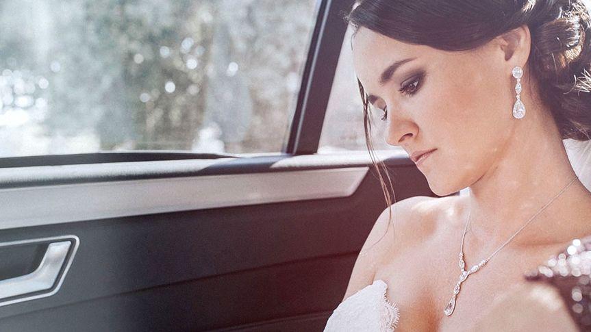 weddingvideovincigliatacastleflorence 1
