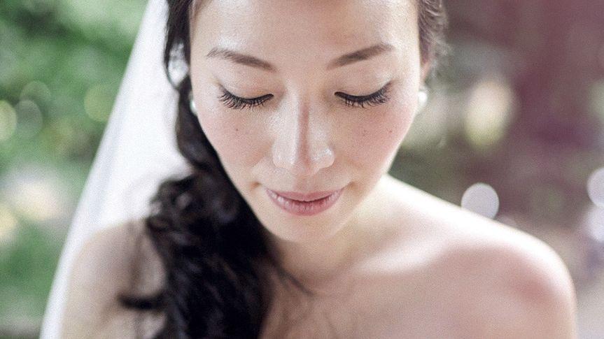 weddingvideovillalefontanelleweb3