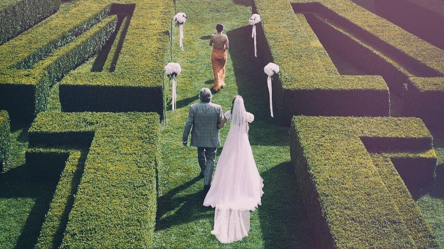 weddingvideovillalafocechiangianotermemontepulcian