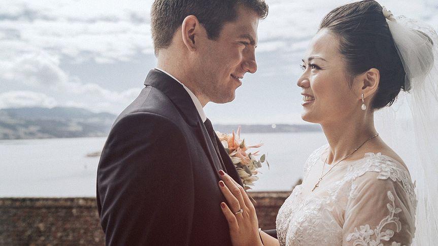 weddingvideoswitzerlandweb 1
