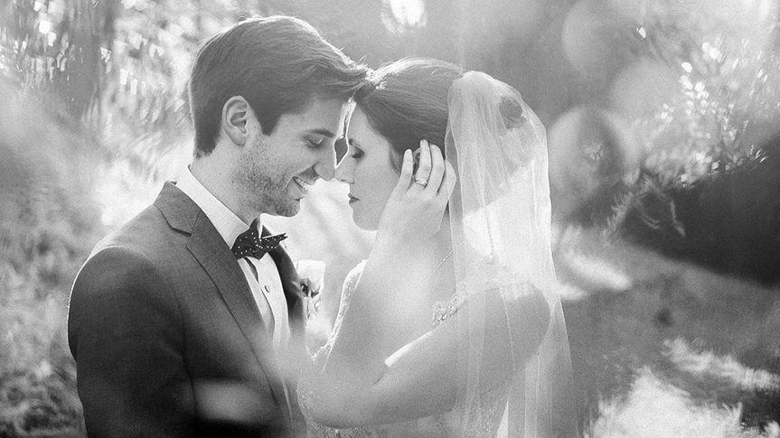 weddingfilmvillalavedettaflorence