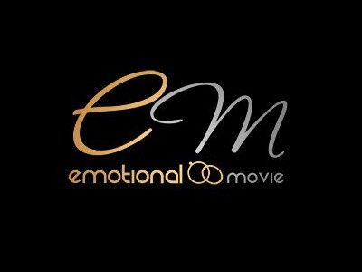 EmotionalMovie Wedding Films