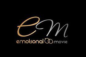 EmotionalMovie Wedding Films