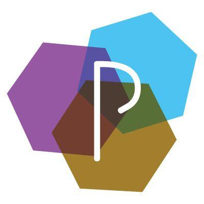 309843fa34653191 logo secondary