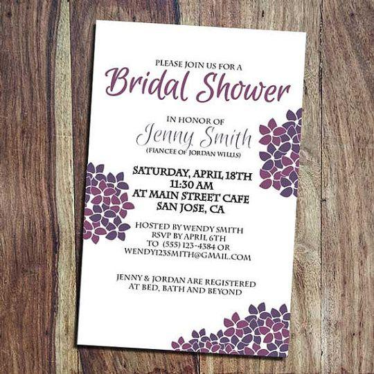 bridalshowerhydrangeamockup