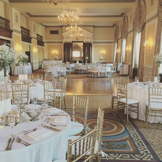 The francis marion venue charleston sc weddingwire 800x800 1436471413596 cr 800x800 1436471448722 cr1 junglespirit