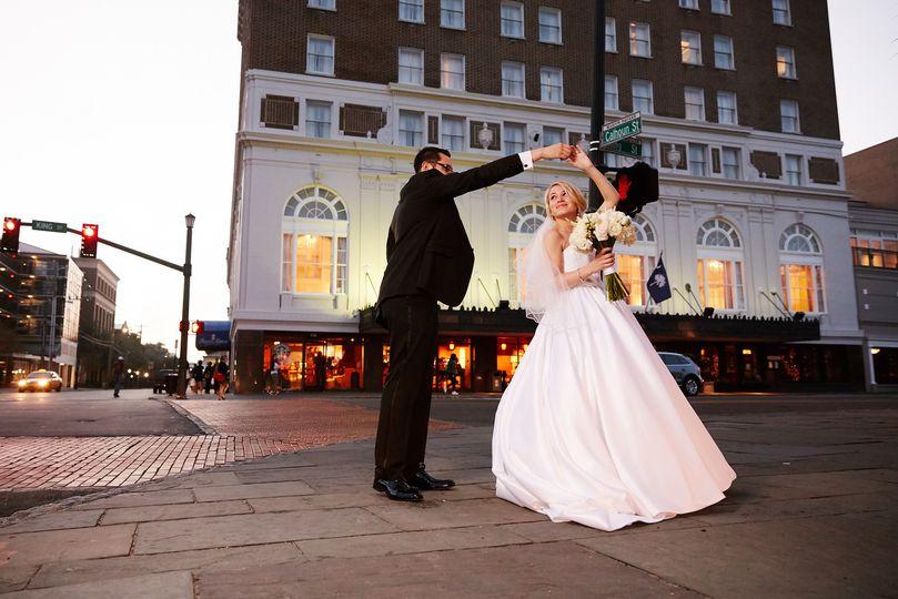 our wedding photos 0353 x3