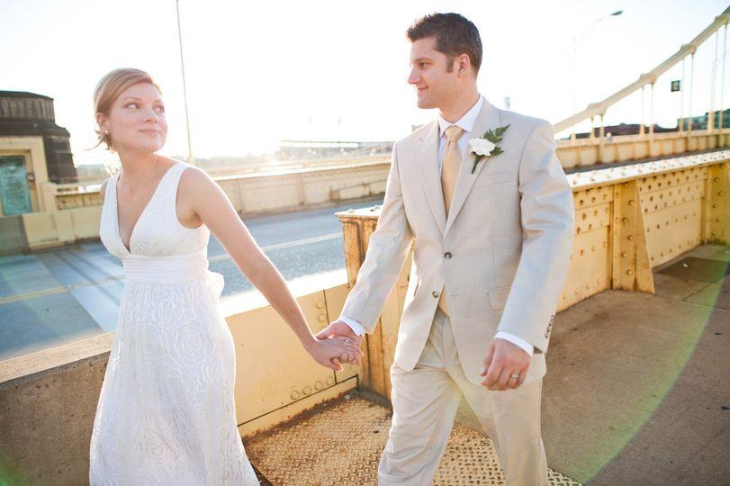 pittsburgh wedding photographer 701