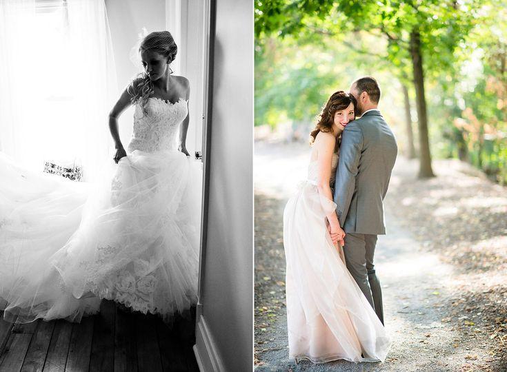 pittsburgh wedding photographer 702