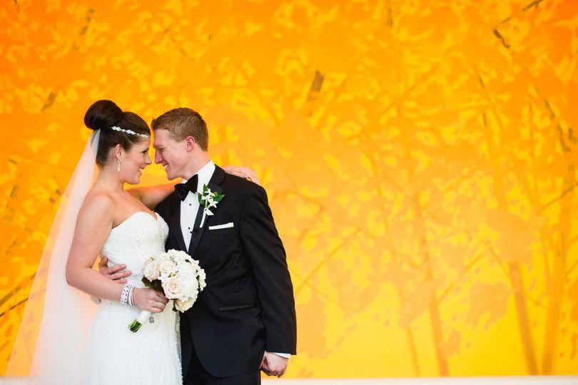 pittsburgh wedding photographer 704