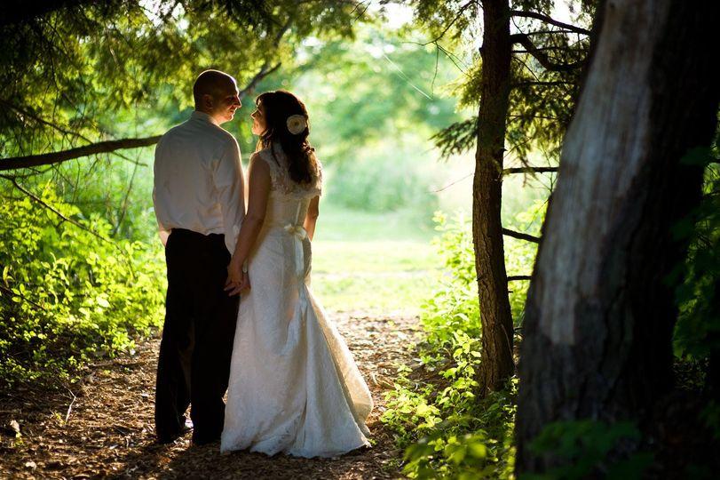 pittsburgh wedding photographer 706