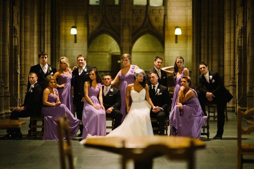 pittsburgh wedding photographer 708