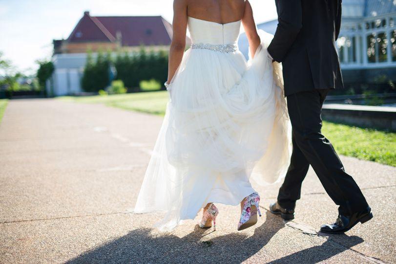 pittsburgh wedding photographer 709
