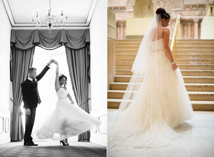 pittsburgh wedding photographer 710