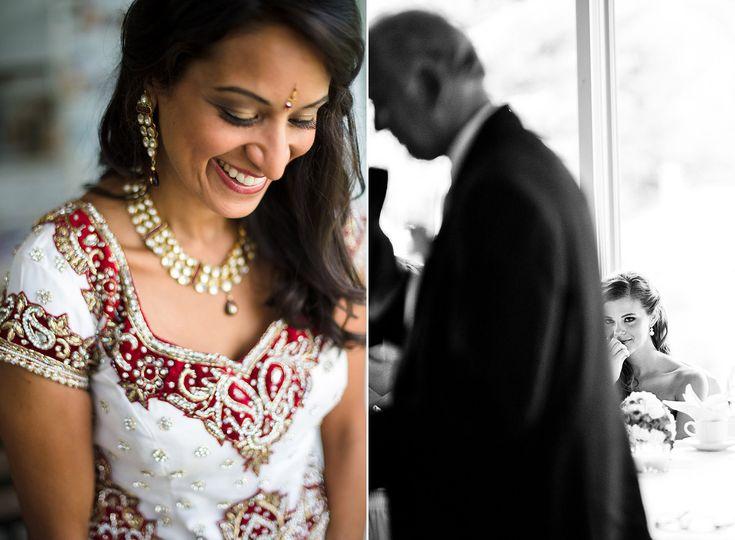 pittsburgh wedding photographer 711