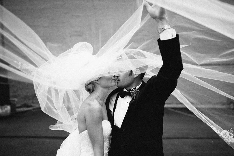 pittsburgh wedding photographer 714