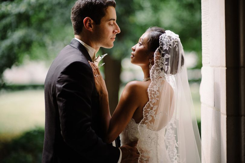 pittsburgh wedding photographer 719