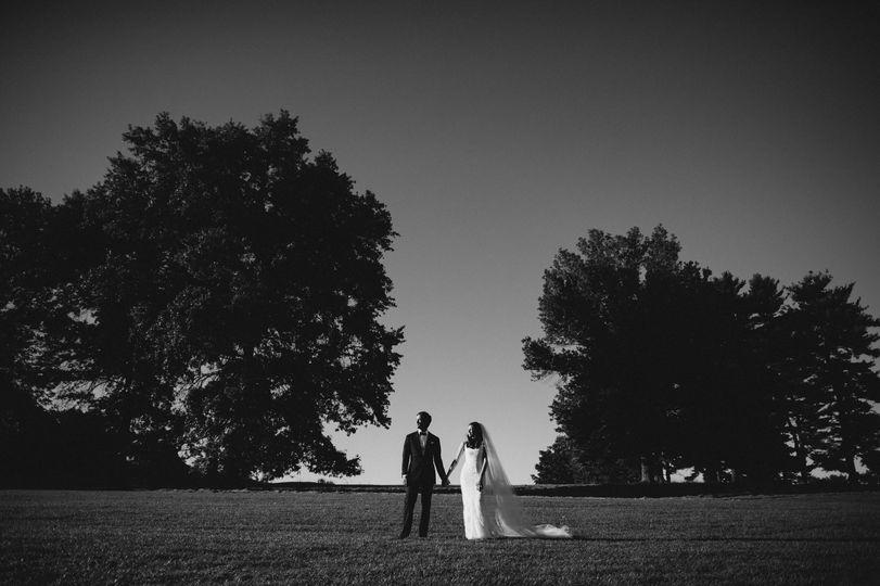 pittsburgh wedding photographer 777