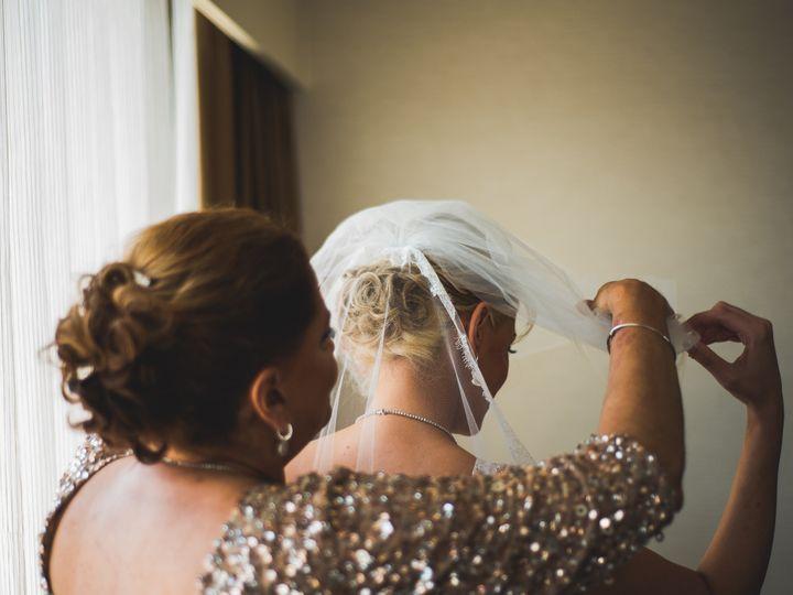 Tmx Joshuafernandez 160625173113 51 53429 Columbia, MD wedding photography
