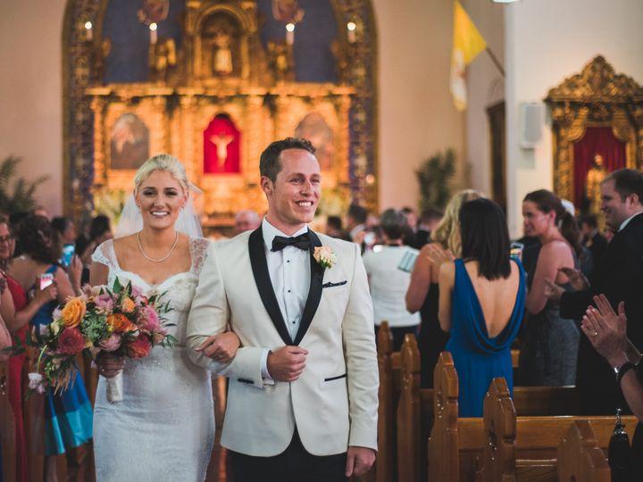 Tmx Joshuafernandez 160625191709 51 53429 Columbia, MD wedding photography