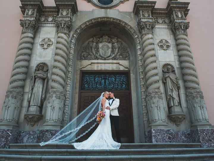 Tmx Joshuafernandez 160625193644 51 53429 Washington, DC wedding photography