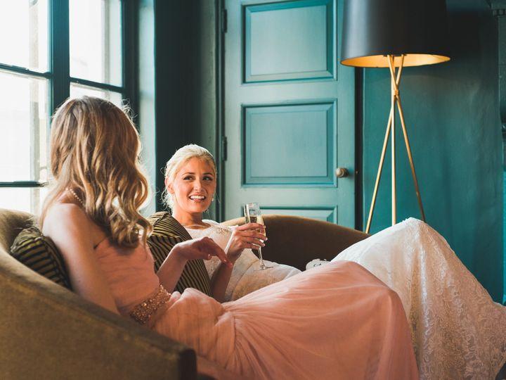 Tmx Joshuafernandez 160625204208 51 53429 Columbia, MD wedding photography