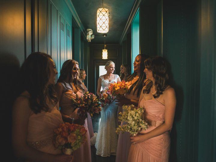 Tmx Joshuafernandez 160625205649 51 53429 Washington, DC wedding photography