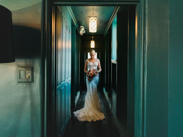 Tmx Joshuafernandez 160625205853 51 53429 Columbia, MD wedding photography