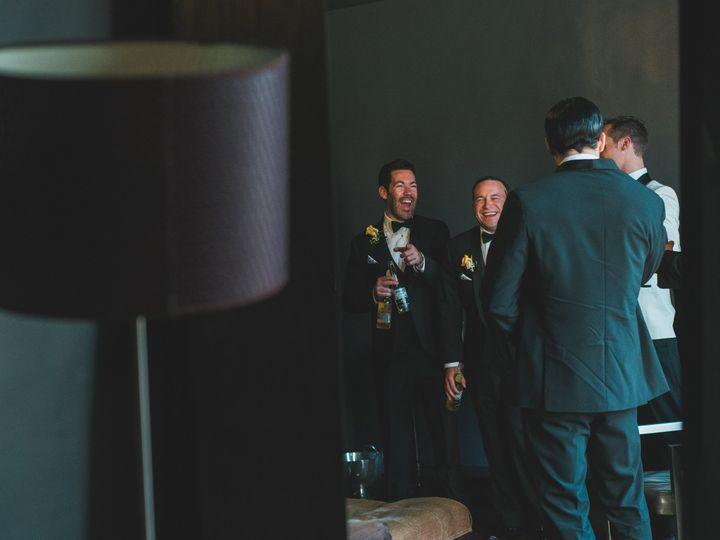 Tmx Joshuafernandez 160625212418 51 53429 Washington, DC wedding photography