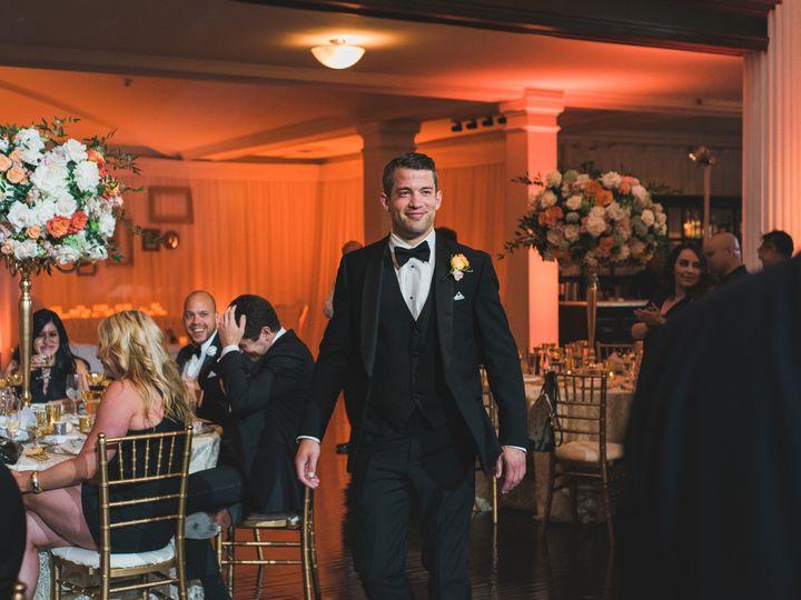 Tmx Joshuafernandez 160625215104 51 53429 Washington, DC wedding photography