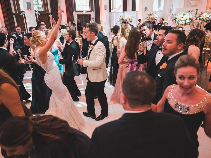 Tmx Joshuafernandez 160625215843 51 53429 Washington, DC wedding photography