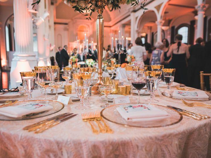 Tmx Joshuafernandez 160625220035 51 53429 Columbia, MD wedding photography