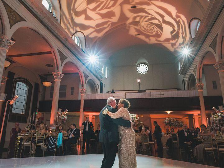 Tmx Joshuafernandez 160625222509 51 53429 Columbia, MD wedding photography