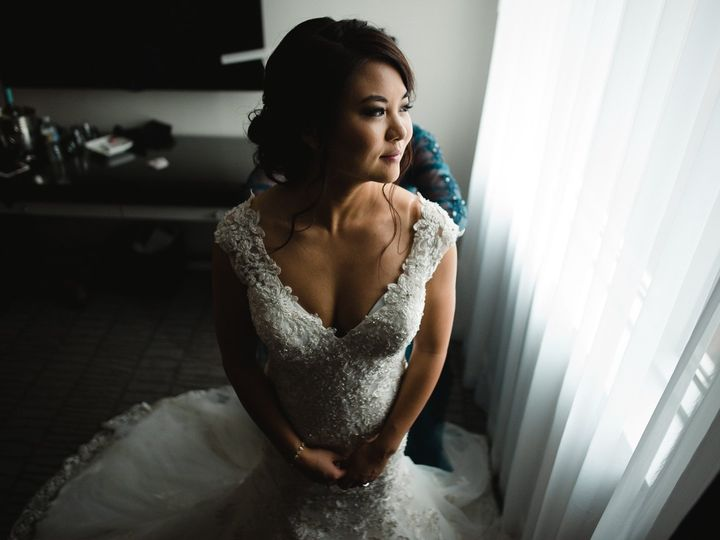 Tmx Joshuafernandez 161008092001 51 53429 Washington, DC wedding photography