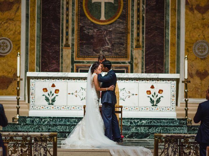 Tmx Joshuafernandez 161008104353 51 53429 Columbia, MD wedding photography
