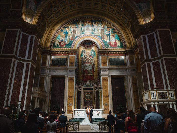 Tmx Joshuafernandez 161008104840 51 53429 Washington, DC wedding photography