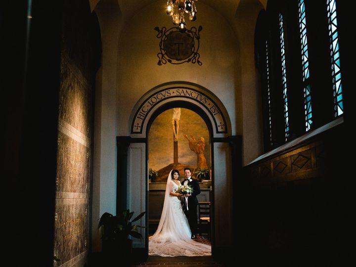 Tmx Joshuafernandez 161008111420 51 53429 Washington, DC wedding photography