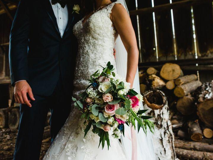 Tmx Joshuafernandez 161008151743 51 53429 Washington, DC wedding photography