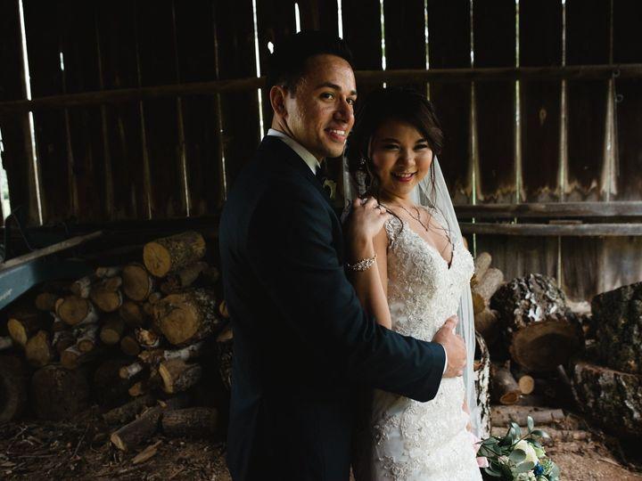 Tmx Joshuafernandez 161008152151 51 53429 Washington, DC wedding photography