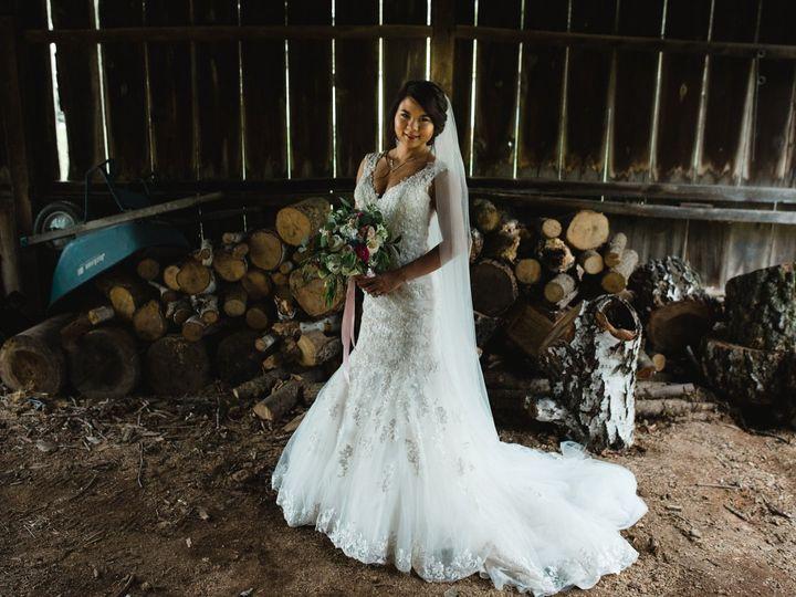 Tmx Joshuafernandez 161008152256 51 53429 Washington, DC wedding photography