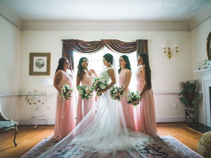 Tmx Joshuafernandez 161008165107 51 53429 Washington, DC wedding photography