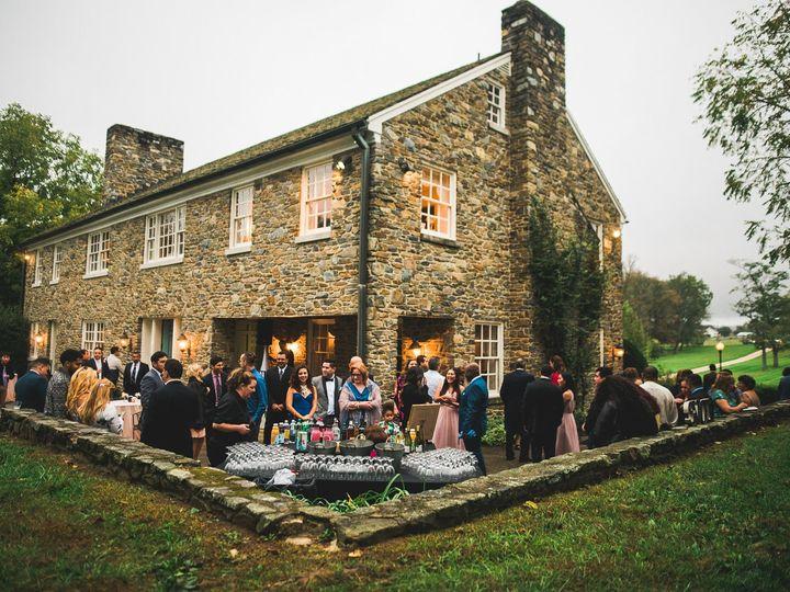 Tmx Joshuafernandez 161008180928 51 53429 Columbia, MD wedding photography