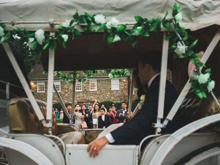 Tmx Joshuafernandez 161008182122 51 53429 Washington, DC wedding photography