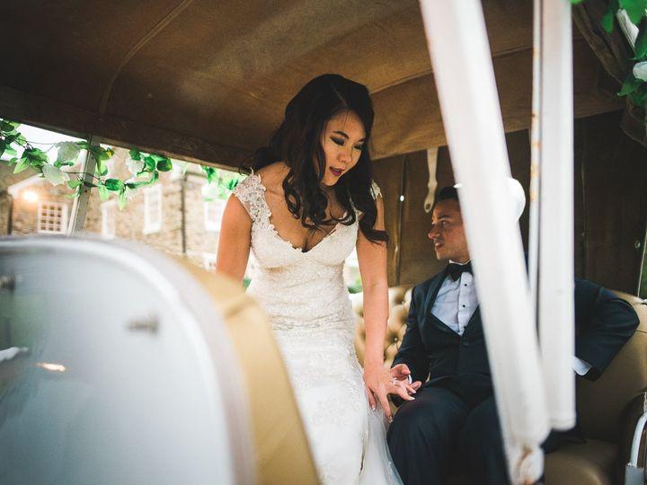 Tmx Joshuafernandez 161008182846 51 53429 Washington, DC wedding photography