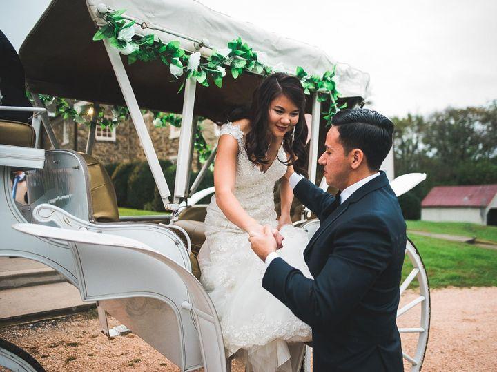 Tmx Joshuafernandez 161008182857 51 53429 Washington, DC wedding photography