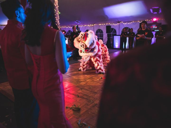 Tmx Joshuafernandez 161008203050 51 53429 Washington, DC wedding photography